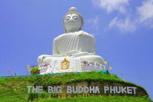 big-buddha-1