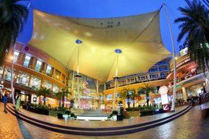 Jungceylon Shopping Complex-01