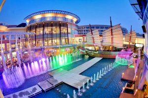 Jungceylon Shopping Complex-02