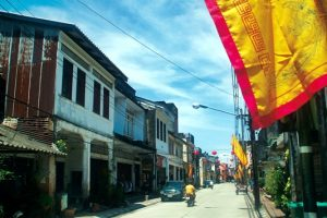 takua-pa-old-town