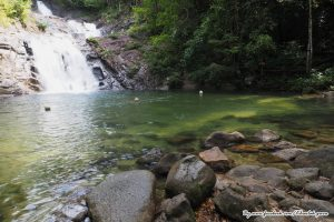 lumpee-waterfall-1