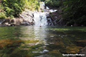 lumpee-waterfall-2
