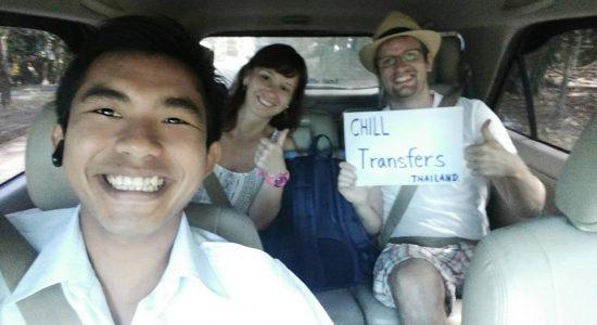 khao-lak-transfer-taxi-1