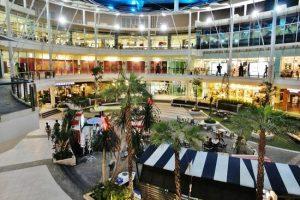 central-festival-shopping-phuket-2