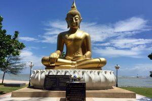 Ban-Nam-Khem-Memorial-Park