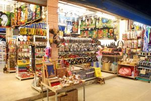 Patong OTOP Shopping Paradise complex-02