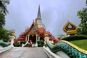 Wat-Bang-Riang31