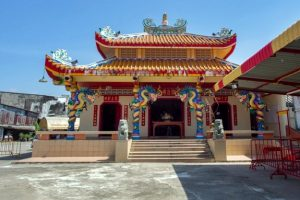 takua-pa-old-town-chinese-temple