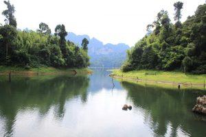 Khao-sok-cheow-lan-lake-Khao-Lak-Land-Discovery